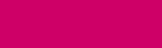 pure bio.tampons-Logo